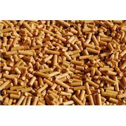 生物颗粒公司-生物颗粒-三木热能科技图片