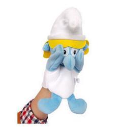 哈灵卡通(图)、毛绒玩具怎么洗、宝山毛绒玩具图片