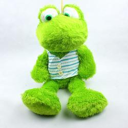 哈灵卡通(图),毛绒玩具制作,毛绒玩具图片