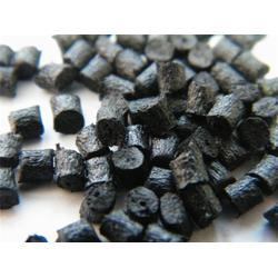 增强防火尼龙改性塑料|东莞赢途(在线咨询)|尼龙改性塑料图片