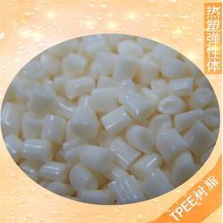赢途(图)|抗疲劳性TPEE塑料|TPEE塑料图片