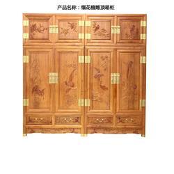 古典家具定制,连云港古典家具,随缘红木家具图片