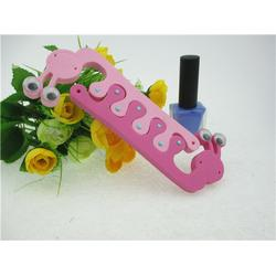 江门美甲分指器,金顿美甲用品,美甲分指器图片