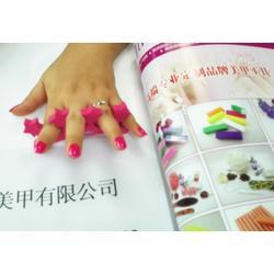 分指器生产、金顿美甲用品、江门分指器图片