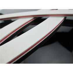 专业砂条|金顿美甲用品(在线咨询)|徐州专业砂条图片
