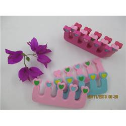 香港分趾器、分趾器厂家、金顿美甲用品(优质商家)图片