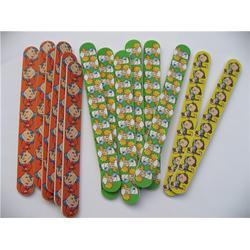 ODM抛光指甲锉,金顿、美甲工具品牌,抛光指甲锉厂商图片