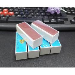 银川打磨抛光块、打磨抛光块生产商、金顿、抛光块定制定做图片