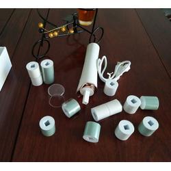 电动磨甲仪厂商,宝安电动磨甲仪,金顿、美甲工具图片