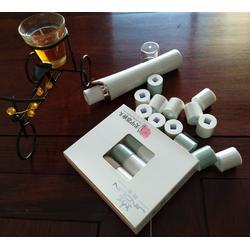 电动磨甲仪定制、潮州电动磨甲仪、金顿、美甲工具报价(查看)图片
