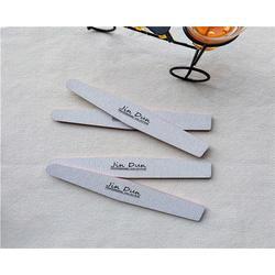 泡沫指甲锉供应商|金顿、光疗美甲工具|海口泡沫指甲锉图片