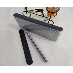 砂纸指甲锉厂家,广东砂纸指甲锉,金顿、美甲专用工具图片