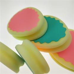 烟台彩色砂纸-美容砂纸品牌,金顿-彩色砂纸定制价格
