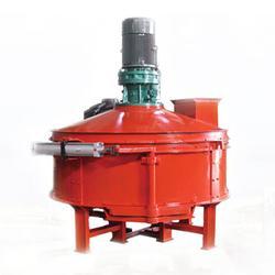 鲁冠玻璃机械(多图)、玻璃混料机维修与保养、景德镇玻璃混料机图片