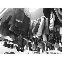 伊莱雅洁、羽绒服干洗干洗店、羽绒服干洗图片