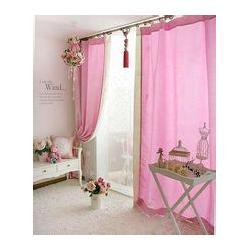 武汉专业清洗窗帘免费上门拆装_伊莱雅洁_专业清洗窗帘图片