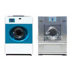 折扣處理 25kg電加熱 洗脫烘一體機 速來搶購圖片