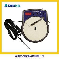 福田温湿度记录仪、迪特爱(在线咨询)、温湿度记录仪图片