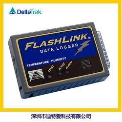 迪特爱(图),温湿度记录仪dti8,温湿度记录仪图片