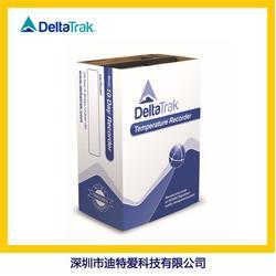 联系迪特爱(图)_深圳温度计记录仪器_温度计记录仪器图片