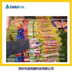 深圳食品测量温度计,迪特爱(在线咨询),食品测量温度计图片