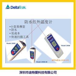 温湿度记录仪_迪特爱(在线咨询)_温湿度记录仪图片