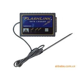 请找迪特爱(图)、南山USB数字温度计、USB数字温度计图片