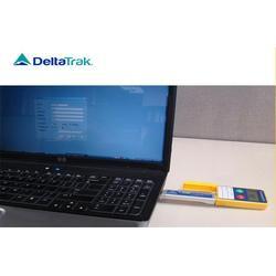 宝安品牌干冰数据记录仪、迪特爱(在线咨询)、干冰数据记录仪图片