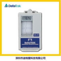 运输温度记录仪器_请找迪特爱_福田运输温度记录仪器图片