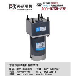 绕线机电机小型、邦硕电机高性价比、福州绕线机电机图片