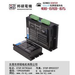 广州2MD542驱动器,邦硕电机交货快,2MD542驱动器图片