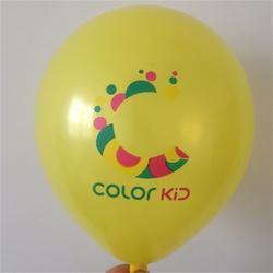 广告气球、宇飞气球、上海广告气球图片