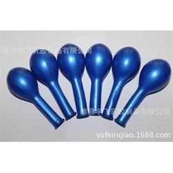 婚庆气球_北京气球_宇飞气球图片
