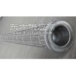 供应春晖不锈钢除尘滤笼框架产品类型图片