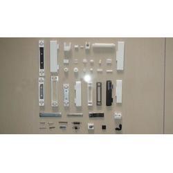 赛邦数控(图)、百叶窗设备厂家、泰安百叶窗设备图片