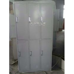 从2门到24门的更衣柜 铁皮柜出售图片