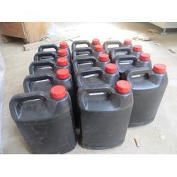 石材护角UV光油-广州UV光油-瑞康电子(查看)图片