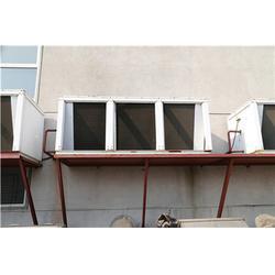 制冷設備維修-延安制冷設備-冰之峰制冷圖片