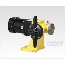 JBB系列机械隔膜计量泵,力高加药计量泵图片