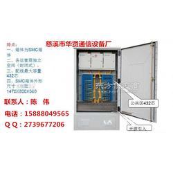 出售432芯三网合一光缆交接箱、型号、图片