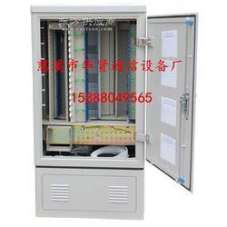 144芯光缆交接箱尺寸-144芯光缆交接箱型号图片