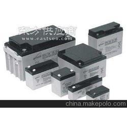霍克蓄电池AX12-200 官方认证图片
