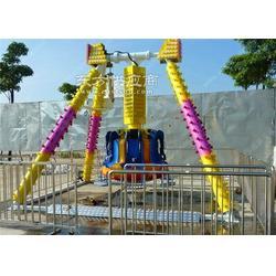 大型游艺机游乐设备-玉鑫儿童游乐设备 公园游图片