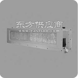 风管式电子空气净化器图片