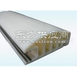 供应ABS塑料异型材图片