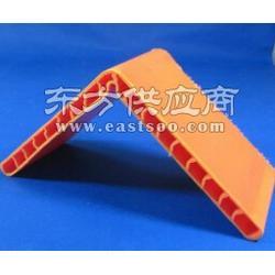 供应PE塑料异型材图片