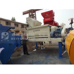 四川稳定土拌和站|建新建机(已认证)|稳定土拌和站图片