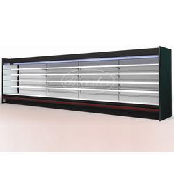 揭阳风幕柜,新鲜风幕柜,深圳比斯特图片