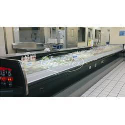 东莞生肉柜,梅州生肉柜,深圳比斯特(图)图片
