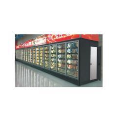 冰柜_冰柜功率_比斯特图片